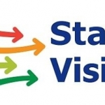 PT. Allianz Life Indonesia - Star Vision  2