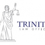 TRINITY LAW OFFICE 1