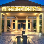 Bali Collection Shopping Mall 4