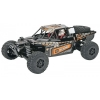 product - HPI Apache C1 Flux 1/8 scale 4WD Buggy RTR