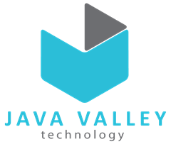 PT Java Valley Technology
