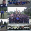 product - Team Pengaman Swakarsa Security Service