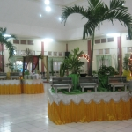 Ecoh catering 2