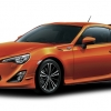 product - Toyota 86