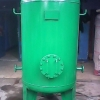 product - Air Receiver Tank