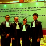 DEWI & PARTNERS LAW FIRM 1
