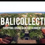Bali Collection Shopping Mall 3