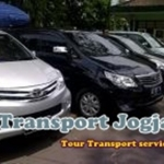 Transport Jogja 1
