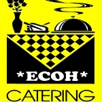 Ecoh catering 1