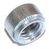 product - Clinching Nuts