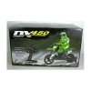 product - Duratrax DX450 Brushless RTR