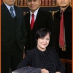 DEWI & PARTNERS LAW FIRM 3