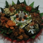 Ecoh catering 3
