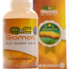 product - QnC Jelly Gamat