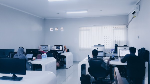 41studio | web developer jobs in Bandung | 41studioruby on rails company